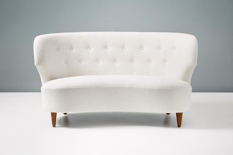 Carl-Johan Boman