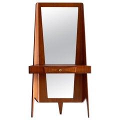 1940s Italian Entry Mirror