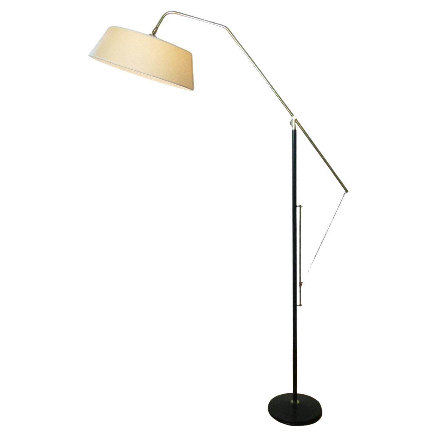 Arlus Floor Lamps