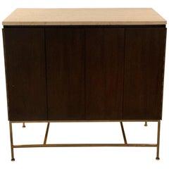 1950s American Mid-Century Modern Paul McCobb Dresser-Cabinet Calvin Group