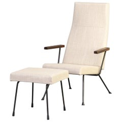 Fauteuil Chairs - 793 For Sale on 1stdibs