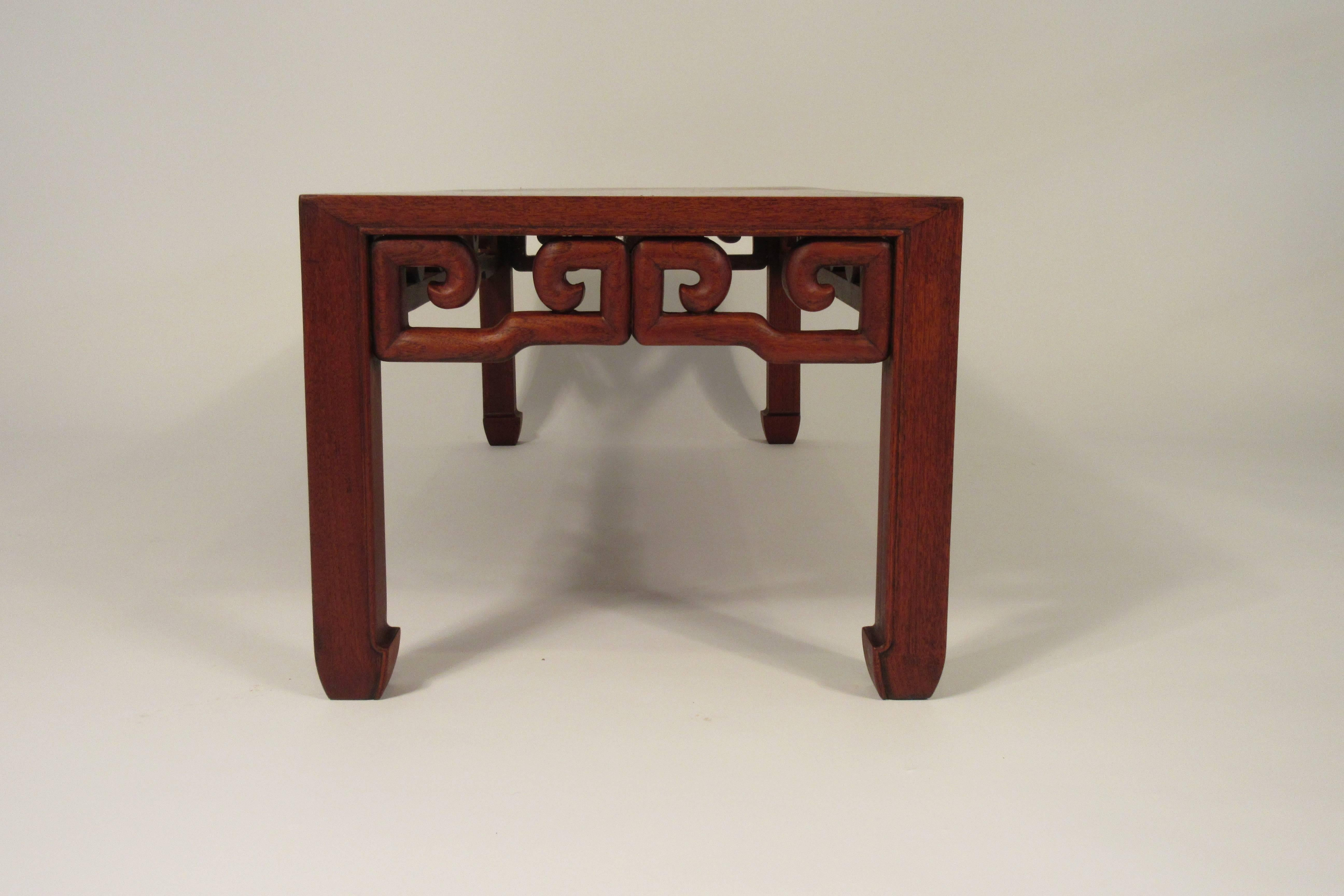 1950s asian coffee table for sale at 1stdibs
