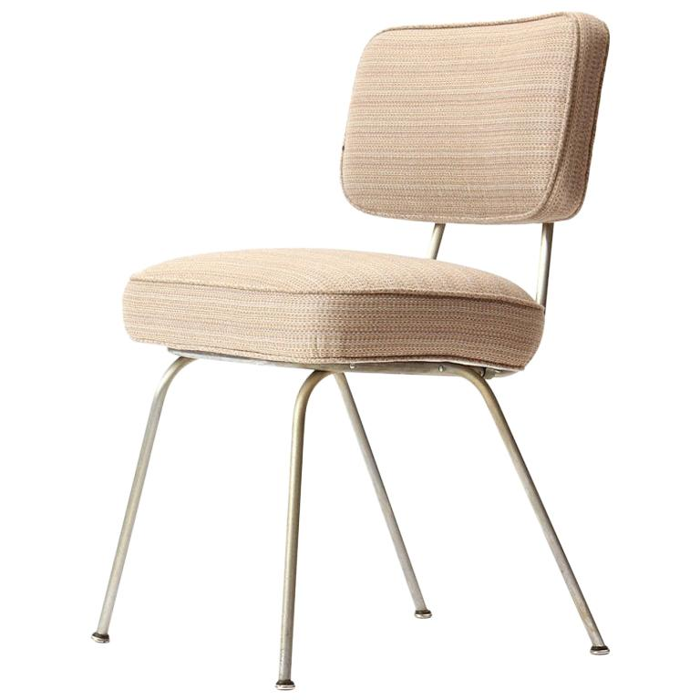 1950s Dining Chairs by George Nelson for Herman Miller