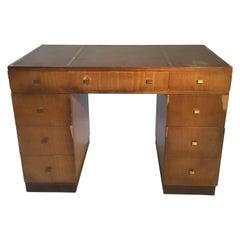 1950s Dunbar Desk