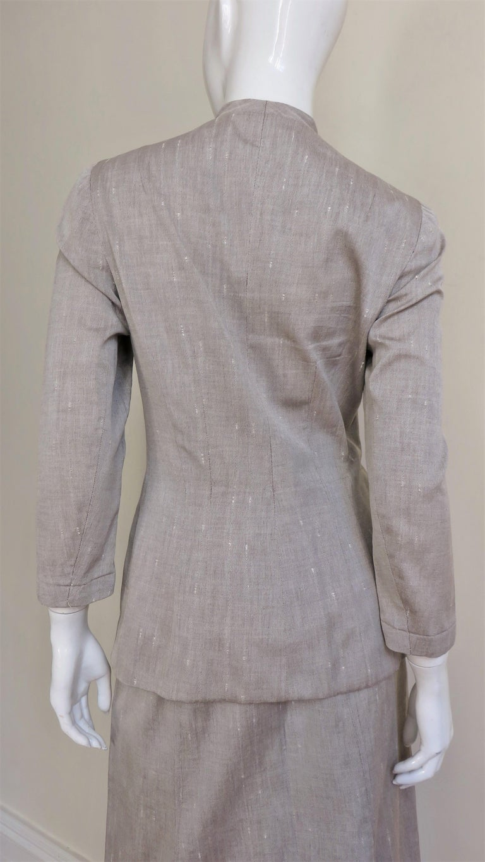 1950s Eisenberg Originals Suit For Sale 6