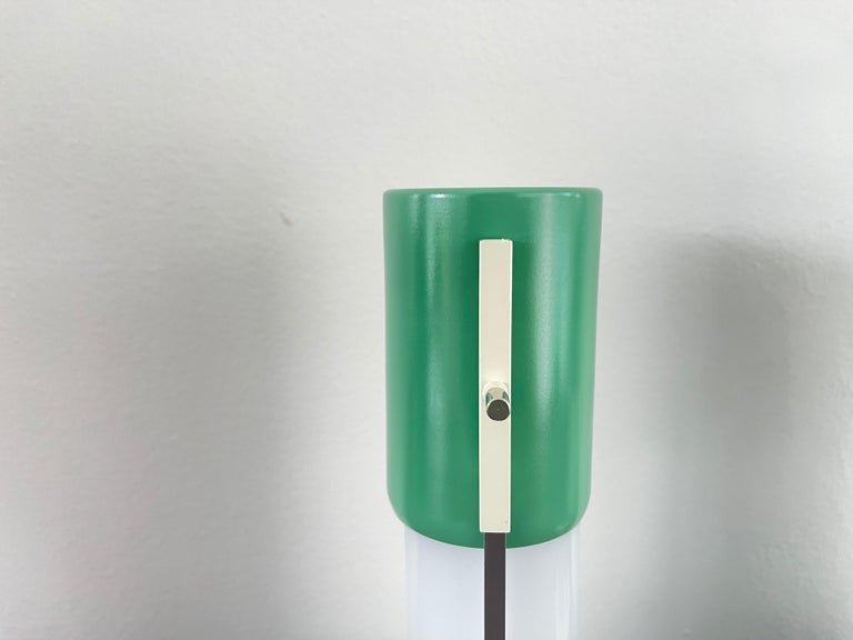 1950's Italian Desk Lamp For Sale 1