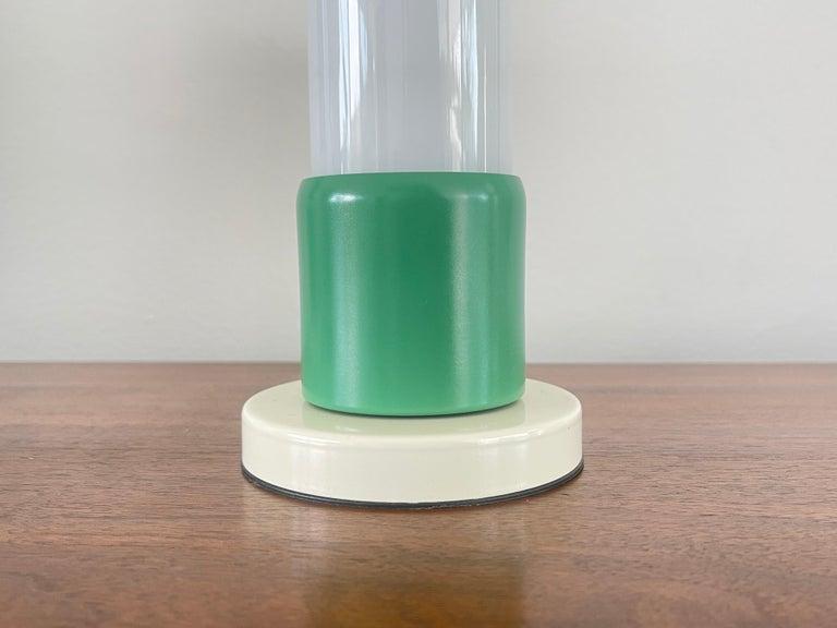 1950's Italian Desk Lamp For Sale 2