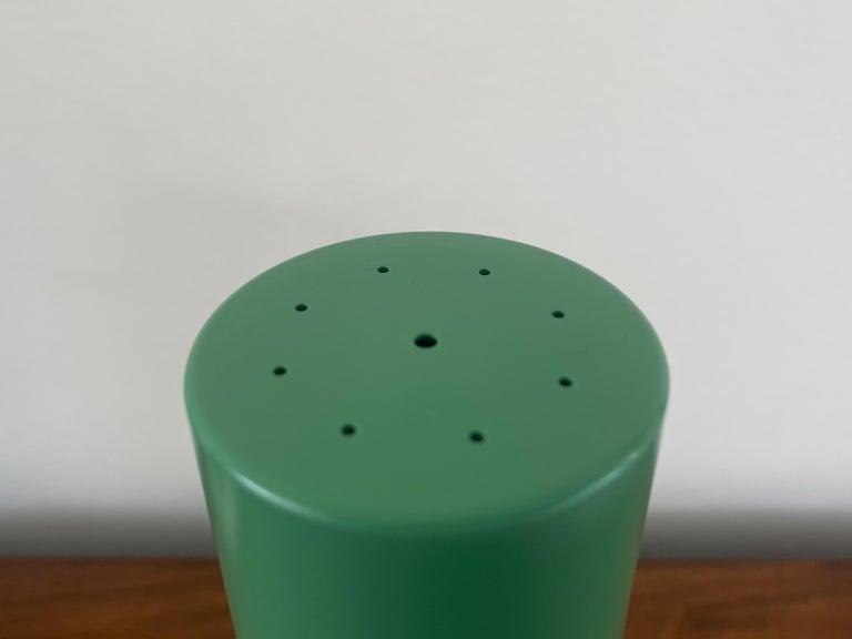 1950's Italian Desk Lamp For Sale 3