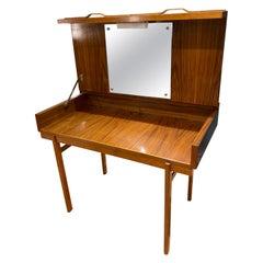1950s Italian Vanity Table