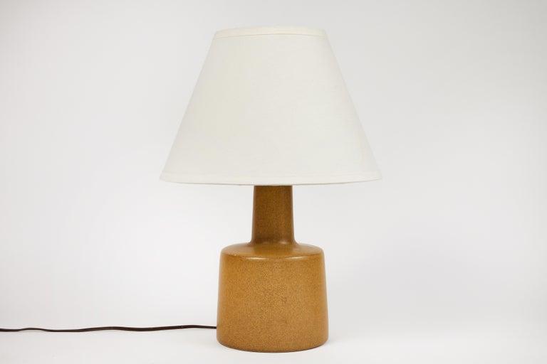 1950s Jane & Gordon Martz Table Lamp for Marshal Studios 8