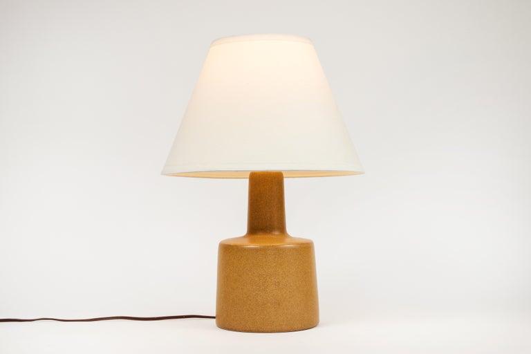 1950s Jane & Gordon Martz Table Lamp for Marshal Studios 9