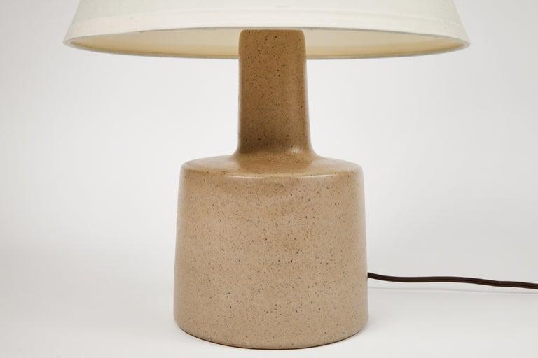 American 1950s Jane & Gordon Martz Table Lamp for Marshal Studios