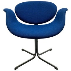 1950s Pierre Paulin Tulip Chair for Artifort
