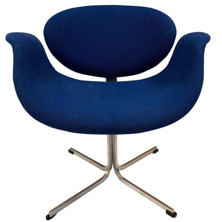 1950s Pierre Paulin Tulip Chair for Artifort