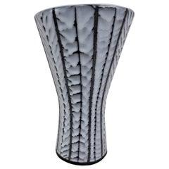 1950s Roger Capron Ceramic Vase
