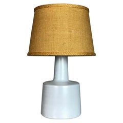 Petite Table Lamp by Jane and Gordon Martz for Marshall Studios