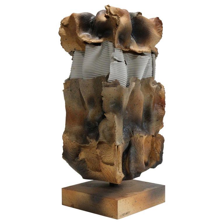 1960, Atelier Palègre Sculpture For Sale