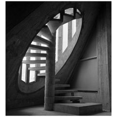 1960, Photography Jean Ribière