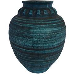 1960s, Accolay Pottery Ceramics
