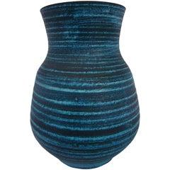 1960s, Accollay Pottery Ceramics
