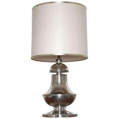 1960s Big vintage Table Lamp