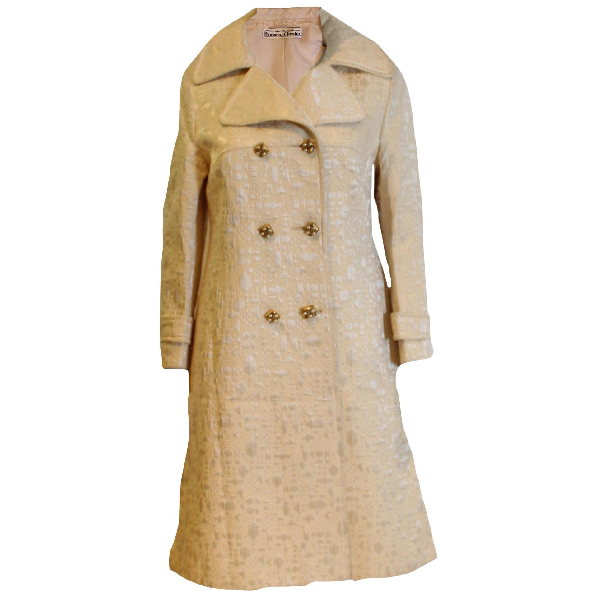 outstanding features top style first rate Modes and More Coats and Outerwear - 1stdibs