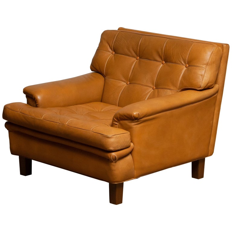 Very comfortable and solidly build, model,