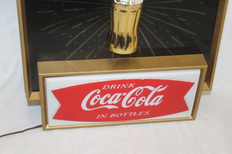 1960s Coca-Cola