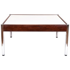 1960s French Coffee Table