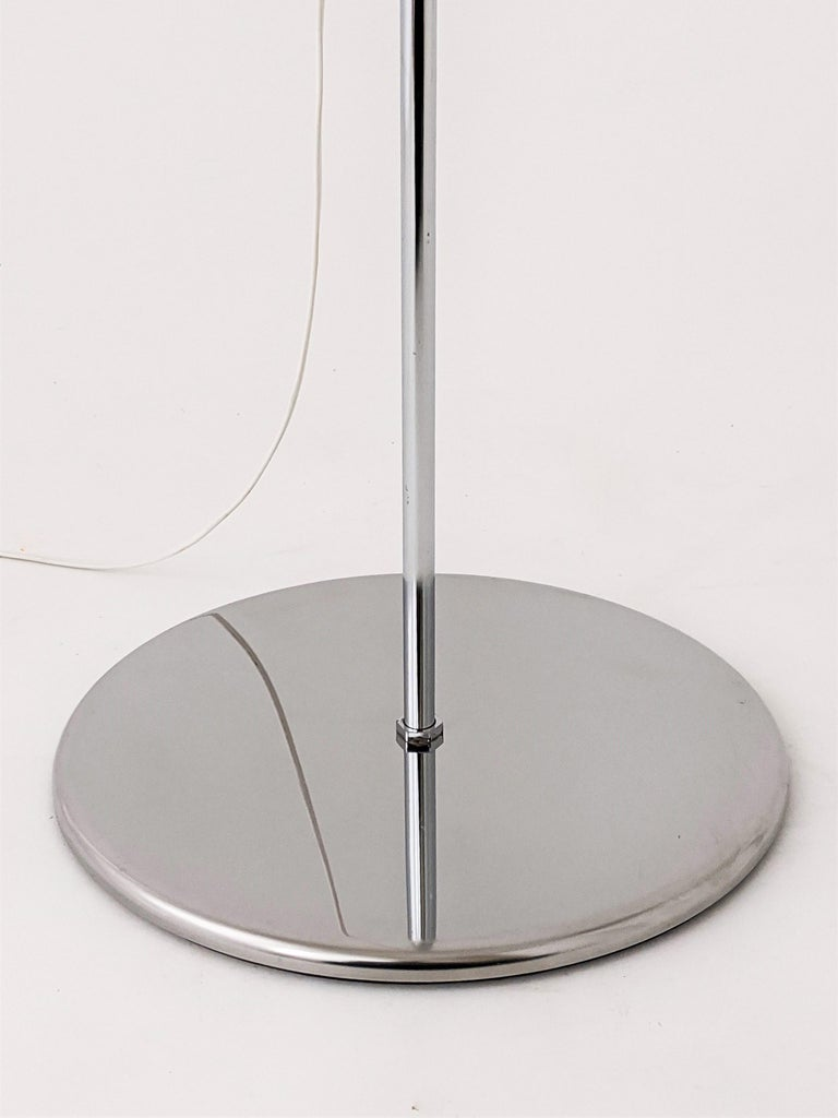 1960s Gepo Floor Lamp, Holland  For Sale 12