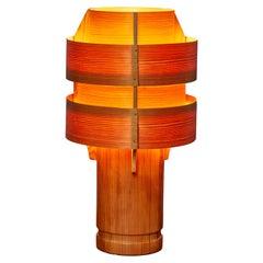 Scandinavian Modern Table Lamps