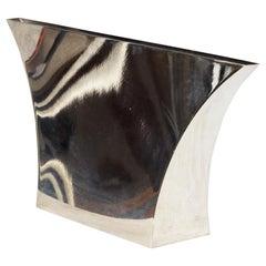1960s Lino Sabattini 'Persepolis' Vase