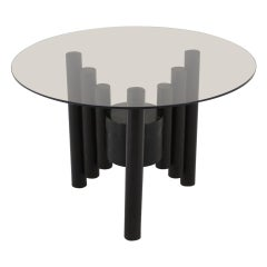 1960s Midcentury Coffee Table