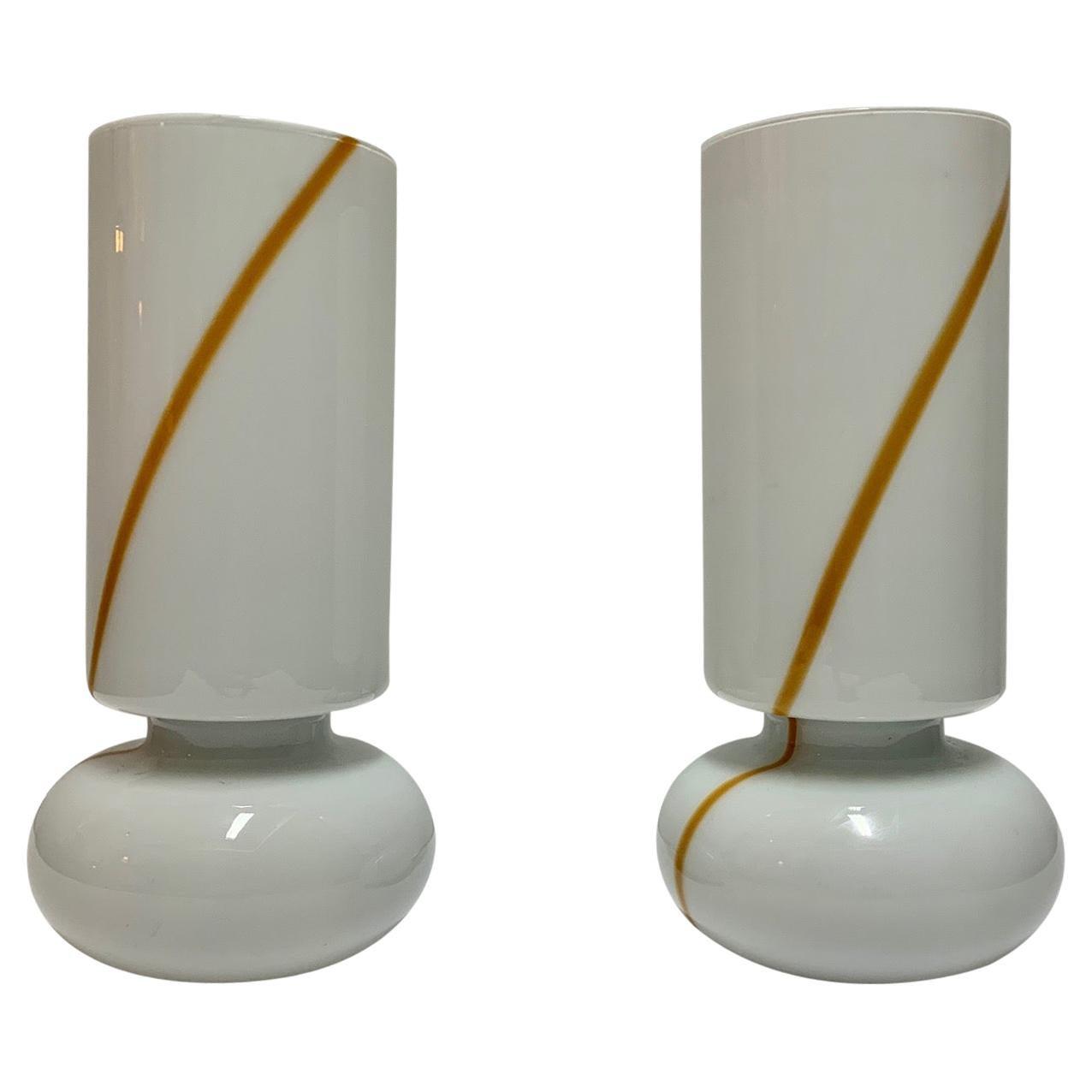 Vistosi Table Lamps