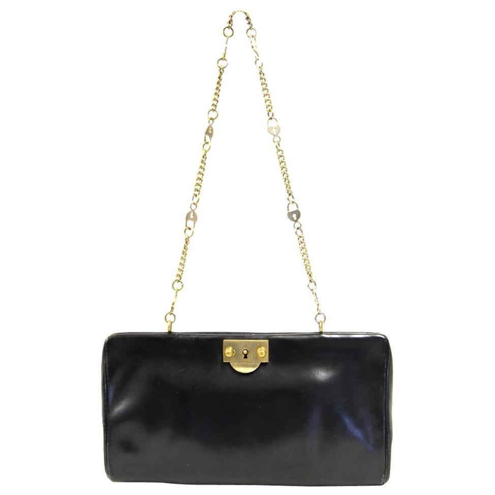 8f72349ed37e7 1960s Handbags and Purses - 317 For Sale at 1stdibs
