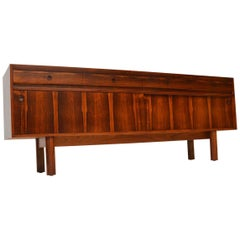 1960s Sideboard by Robert Heritage for Archie Shine