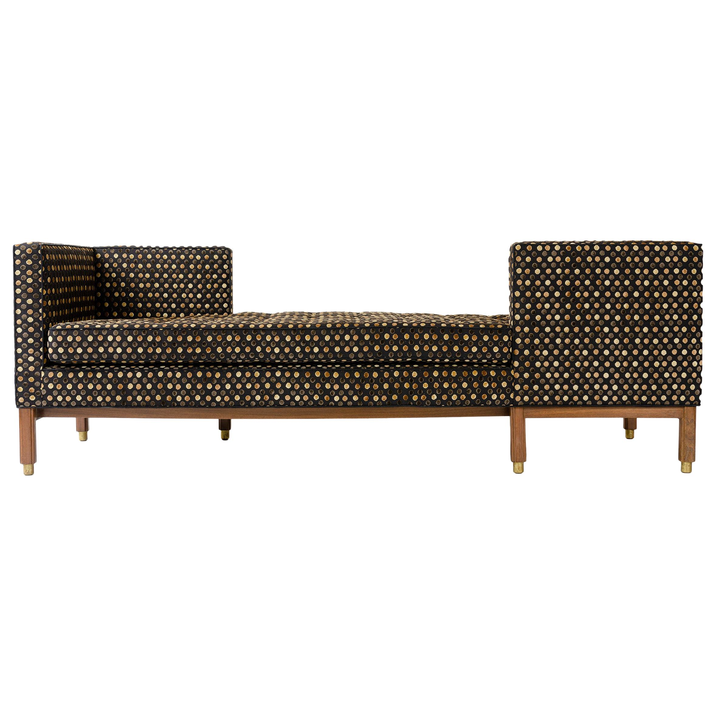 Pleasing Antique And Vintage Sofas 9 517 For Sale At 1Stdibs Alphanode Cool Chair Designs And Ideas Alphanodeonline
