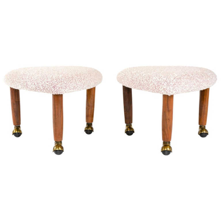 Stupendous Antique And Vintage Stools 8 334 For Sale At 1Stdibs Inzonedesignstudio Interior Chair Design Inzonedesignstudiocom