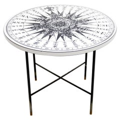 1960s Vintage Coffee Table