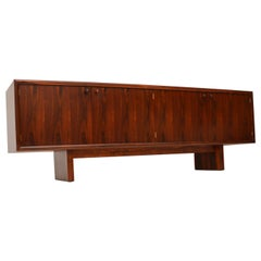 1960s Vintage Sideboard by Gordon Russell