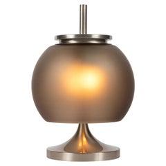 1962 Emma Gismondi 'Chi' Table Lamp for Artemide
