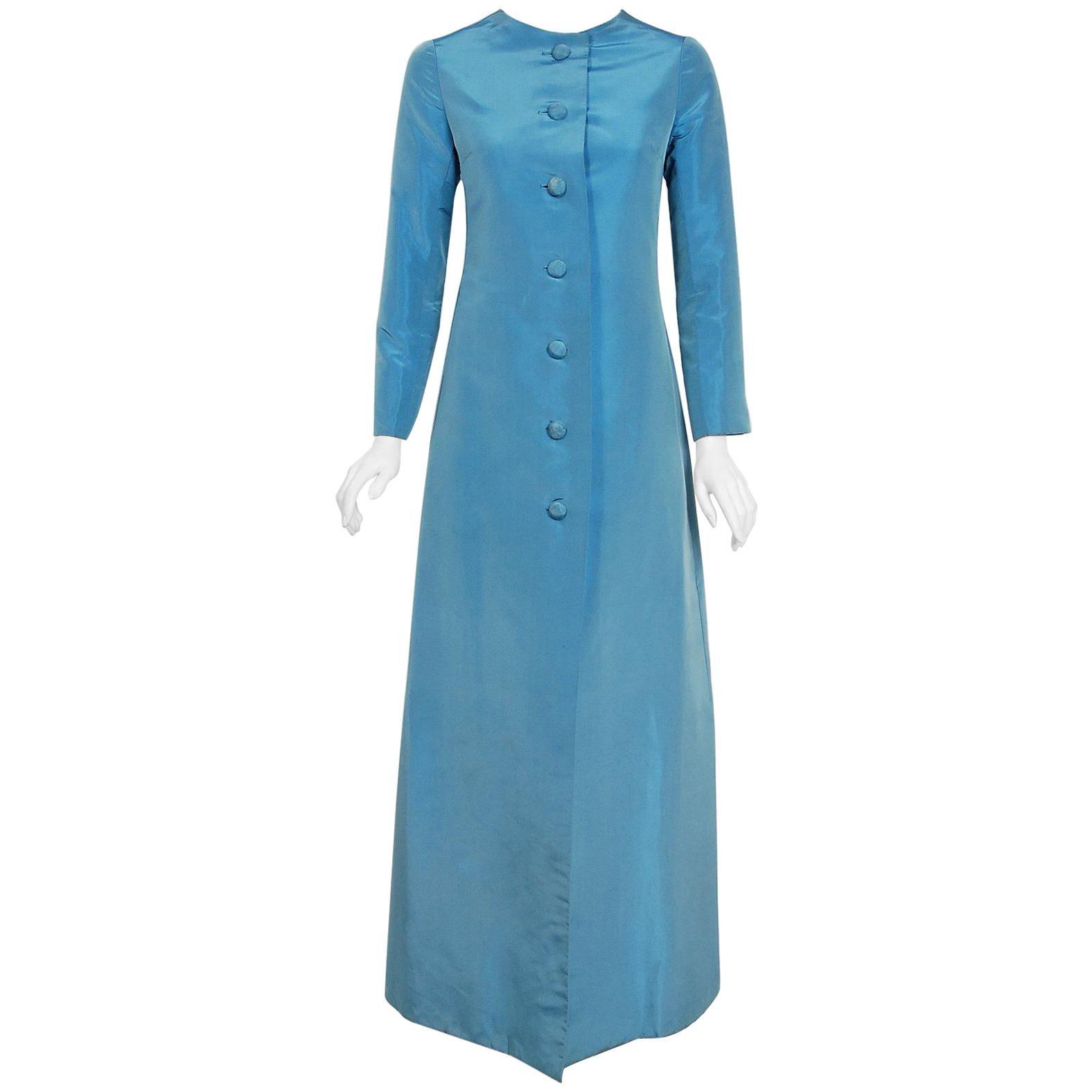 1d1d416fd48 Vintage Christian Dior Clothing - 874 For Sale at 1stdibs