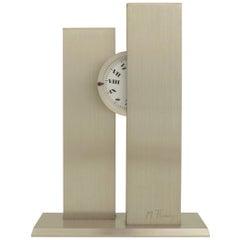1970 Circadian Clock by Michel Fleury