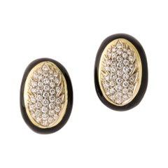 1970s More Earrings