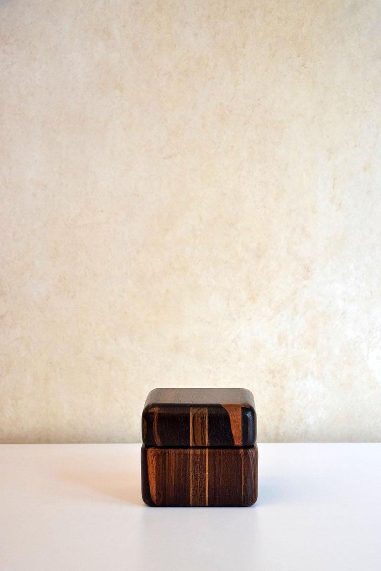 1970s Don Shoemaker Complete Desk Set Perfect Condition For Sale 3