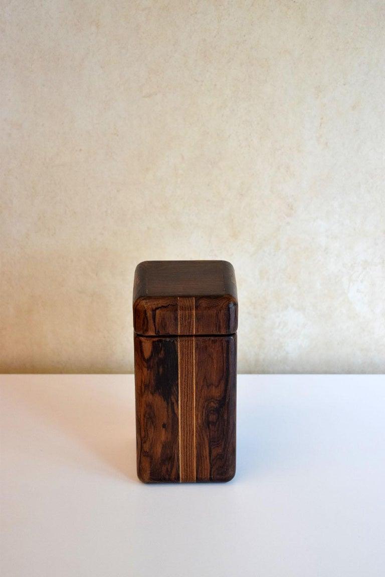 1970s Don Shoemaker Complete Desk Set Perfect Condition For Sale 1