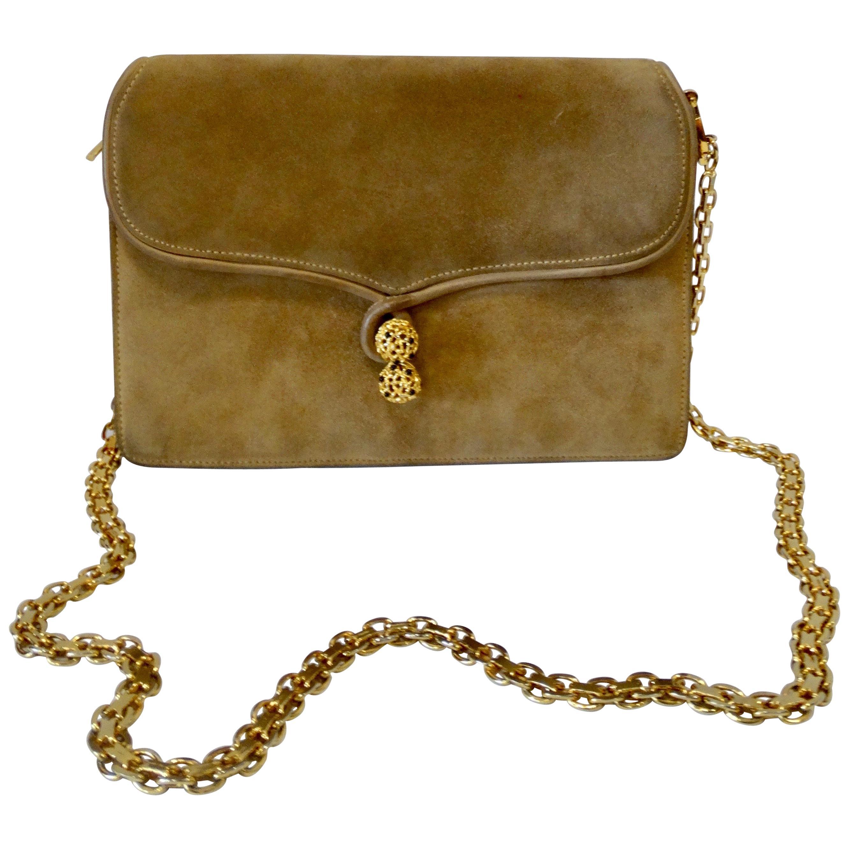 a4e4f84481ef Vintage by Misty Handbags and Purses - 1stdibs