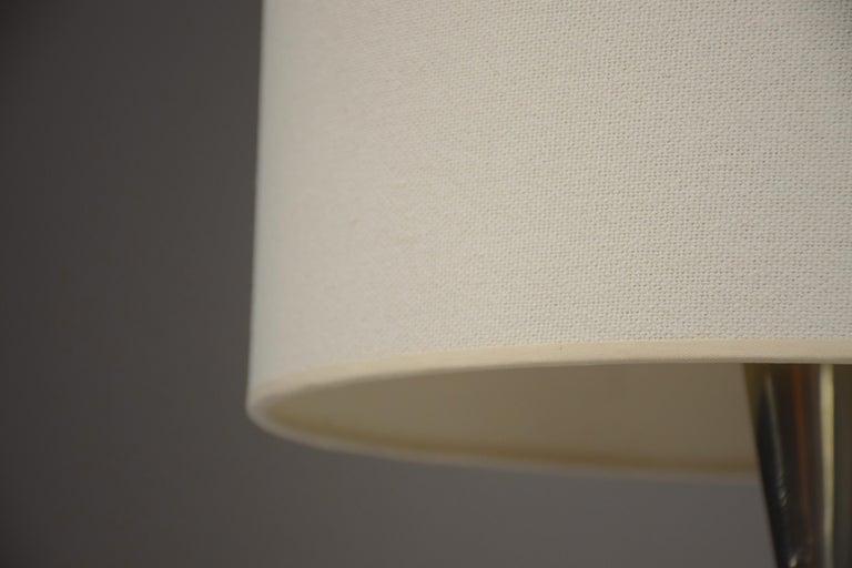 1970's Italian Stilnovo Table Lamp For Sale 1