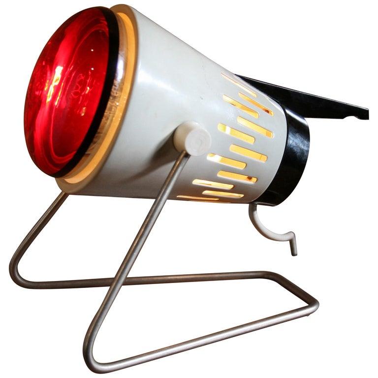 1970s Medical Lamp Leipzig Type Ksl J U4 For Sale At 1stdibs