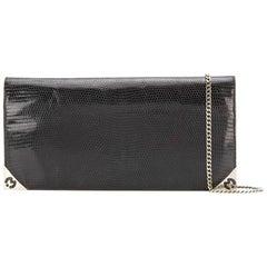 1970s Mila Schon Shoulder Bag